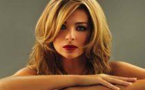 Cristina Chiabotto, la sexy Miss