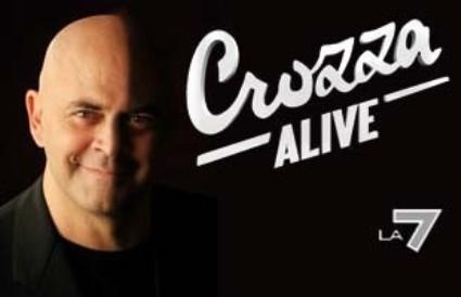 Programmi Tv stasera, oggi 25 aprile 2010: Tutti pazzi per amore 2, La pupa e il secchione, Crozza Alive