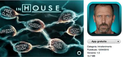 Serie tv, 5 app per seguirle sul tuo iPhone