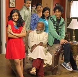 Essere Indie, nuova serie per teenager su DeAKids