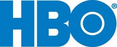 """HBO, una serie dai produttori di Entourage e """"Teenage Paparazzo"""" di Adrian Grenier"""