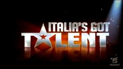 Programmi Tv stasera, oggi 26 aprile 2010: Isola dei Famosi 7, Italia's Got Talent, L'Infedele