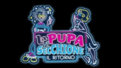 Programmi Tv stasera, oggi 18 aprile 2010: La pupa e il secchione, Tutti pazzi per amore 2, Crozza Alive