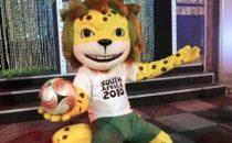 Mondiali Sudafrica 2010, la programmazione della Rai