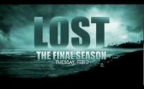 Lost, il finale The End svelato dai call sheet?