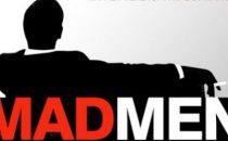 Rubicon e The Glades debuttano il 1 agosto ed il 13 luglio su AMC e A&E