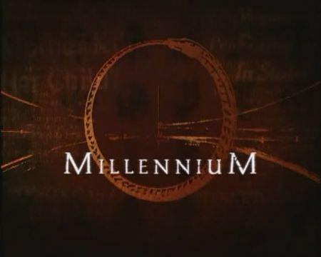 Millennium, gli episodi della seconda stagione