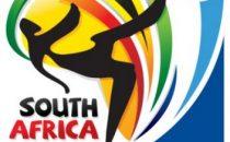 Mondiali Sudafrica 2010, Mediaset vuole i diritti per il DTT da Sky