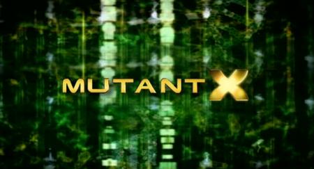 Mutant X, gli episodi della terza stagione