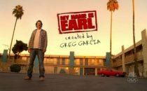 My name is Earl, gli episodi della prima stagione