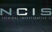 NCIS, problemi contrattuali per quattro protagonisti