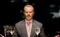 Rifiuta scene bollenti sul set, Neal McDonough licenziato da Scoundrels