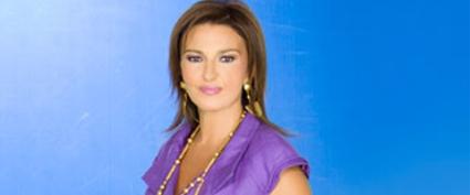Programmi Tv stasera, oggi 15 aprile 2010: Stasera è la tua sera, Ris Roma, Annozero, Peccati
