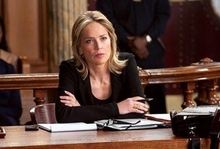 Law & Order SVU, Lost, Rizzoli  & Isles, Arrested Development: casting e novità
