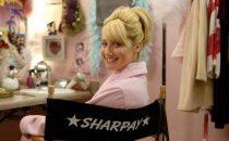 High School Musical, un film su Sharpay Evans