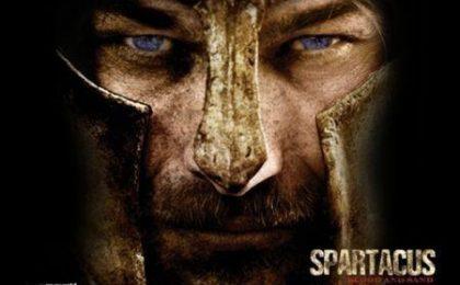 Spartacus in sospeso per i problemi di salute di Andy Whitfield; arriva un prequel?