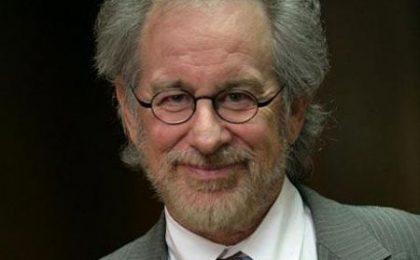 Future Earth, la Terra del futuro vista da Steven Spielberg
