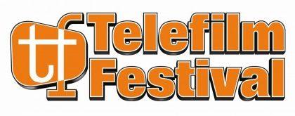 Telefilm Festival 2010, il programma