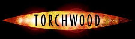 BBC: niente Torchwood Us, Matt Smith in Sarah Jane Adventures, Eric Mabius per Outcasts