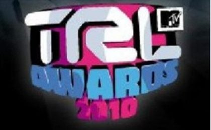Trl Awards 2010: conduttori, ospiti e nomination