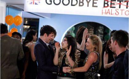 Aloha to Lost dopo il series finale, news per Kal Penn e Charlie Sheen: le novità