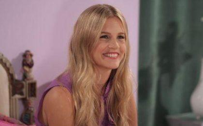Champs 12, nuova serie tv argentina con la splendida Liz Solari