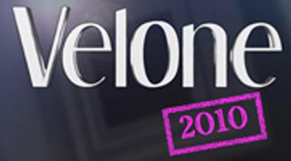 Velone torna su Canale 5, casting aperti