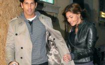 Belen Rodriguez lascia Corona per lex? Borriello smentisce