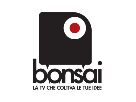 Bonsai TV web tv ufficiale del Telefilm Festival