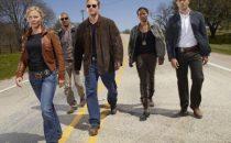 NBC, arriva Chase e (forse) la quarta stagione di Chuck; tutte le novità