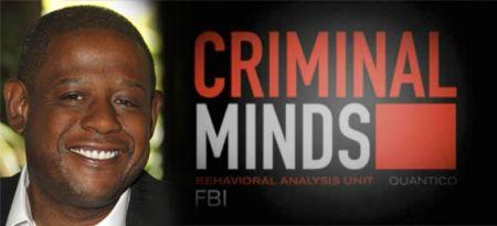 Upfronts CBS, arrivano quattro polizieschi/legal e due comedy