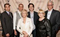 I creatori di Damages firmano con Sony Pictures Television