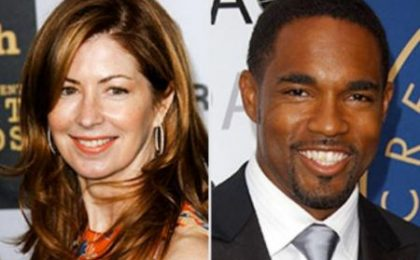 Nuovi pilot, arrivano Off the Map e Body of Proof (ABC) e Franklin and Bash per TNT