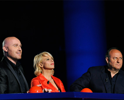Italia's Got Talent, aperti i casting per la seconda edizione