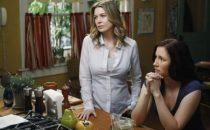 Ellen Pompeo e laddio (tra due anni) a Greys Anatomy; Chyler Leigh protagonista?