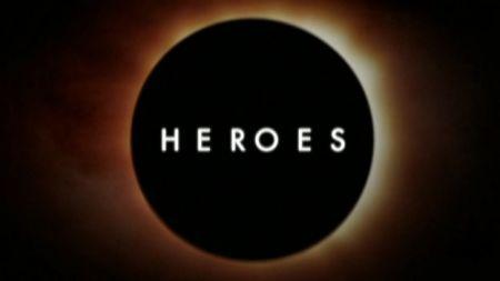 Tim Kring ringrazia i fan di Heroes, ascolti Usa: le novità