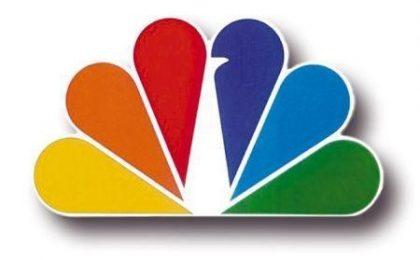 Upfronts 2010 NBC, cancellazioni, rinnovi e nuovi arrivi