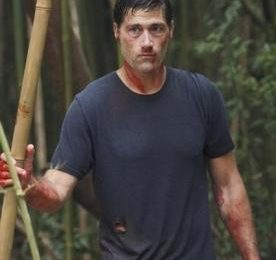Lost, The End: le foto del series finale (SPOILER)