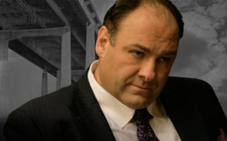 Taxi 22, James Gandolfini tassista per HBO?