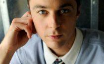 The Big Bang Theory, Perez Hilton in Glee, Matt Lucas: le novità