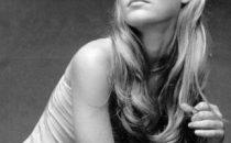 Julia Stiles in Dexter 5