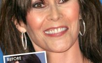 Charlies Angels: Kate Jackson, un angelo in rovina