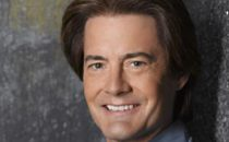 Casalinghe Disperate 7, addio a Kyle MacLachlan