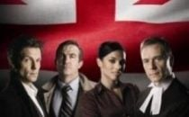 Law and Order Uk, su FoxCrime