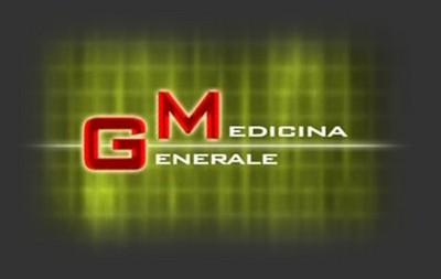 Medicina Generale, gli episodi della prima stagione
