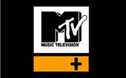 Digitale Terrestre: è arrivato MTV+