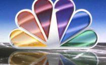 Pilot 2010, NBC ordina Outsorced, Love Bites e The Event