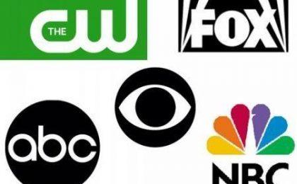 Pilot 2010, le novità (ed i ritorni) di NBC, Fox e ABC