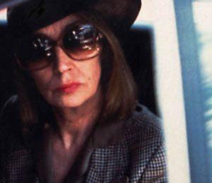 Oriana Fallaci, la sua vita in una fiction Rai