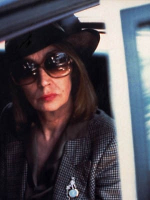 Oriana Fallaci, la sua vita in una fiction Rai